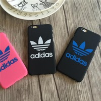 Cute iPhone Protective Case Cover