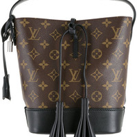 Louis Vuitton Vintage Idole PM Noe Tote - Farfetch
