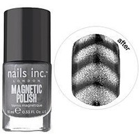 nails inc. Magnetic Polish Houses Of Parliament