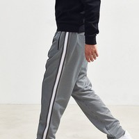 UO Oscar Track Pant | Urban Outfitters