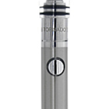 Dab Tornado III Globe Vaporizer Pen - The Vape Co.