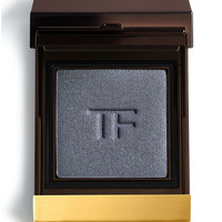 TOM FORD Private Shadow – Ultrasuede Finish and Matching Items