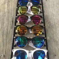 The Ava Sunnies from PeaceLove&Jewels