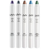 JUMBO EYE PENCIL | NYX Cosmetics