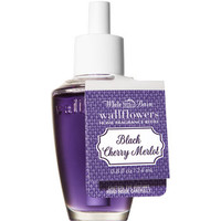 Black Cherry Merlot Wallflowers Fragrance Refill | Bath And Body Works