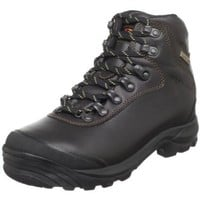 Garmont Women`s Syncro II Plus GTX Trekking Boot,DARK.BROWN,7.5 M US