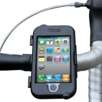 Tigra Bike Mount - buy at Firebox.com