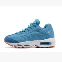 Nike Air Max 95 Sneakers Sport Shoes-4