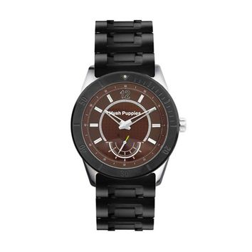 HUSH PUPPIES MEN'S WATCH HP.3603M.1517