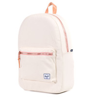 Herschel Supply Co.: Settlement Backpack - Natural (Select SP15)