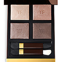 Tom Ford Beauty - Eye Color Quad - Saks Fifth Avenue Mobile