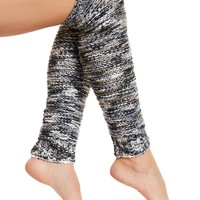 Free People | Mixed Tape Over-the-Knee Legwarmer | Nordstrom Rack