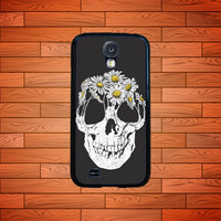 Skull,Samsung Galaxy Note 2 case,Samsung Galaxy S4 Active case,Samsung Galaxy S4 case,Samsung Galaxy S5 case,Samsung Galaxy S3/S4 Mini case.