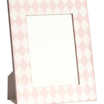 H&M Patterned Photo Frame $6.99