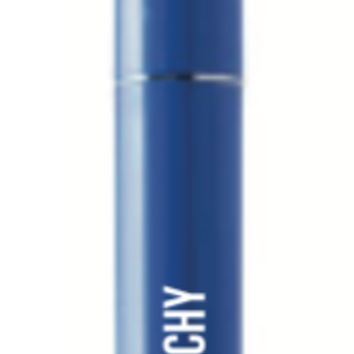 Impeach the Patriarchy Pen in West Wing Blue