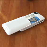 Useful Slide Drawer Style Iphone 4/4s Cases-Fashion Shopping Mall