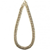 Womens Necklace | Estelle Necklace | AllSaints