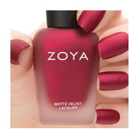Zoya Nail Polish in Posh ZP500