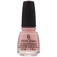 my sweet lady china glaze - Google Search