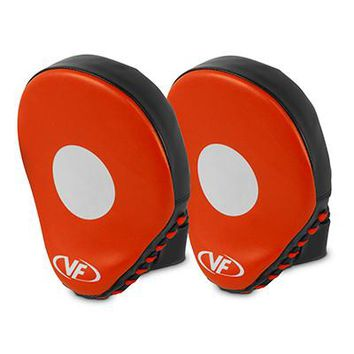VB-HP-1 HAND PUNCHING GUARDS