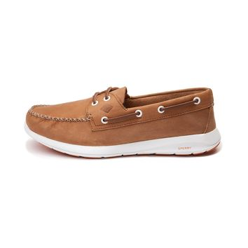 Mens Sperry Top-Sider Paul Sperry Sojourn Boat Shoe