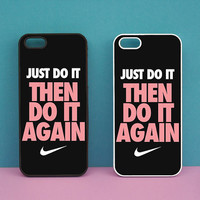 iphone 5C case,Do It Again,iphone 5S case,iphone 5 case,iphone 4 case,iphone 4s case,ipod 4 case,ipod 5 case,Blackberry Z10 case,Q10 case