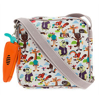 Zootopia Shoulder Bag