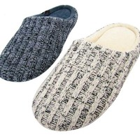 Women Home Slippers Soft Wooden Floor Anti Slip Home Shoes Hot Men House Fashion