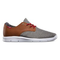 Vans Prelow (Felt Pack pewter/brown)