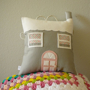 Custom Order Annie by OliveHandmade on Etsy