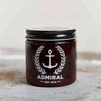 Admiral Fiber Pomade- Assorted One