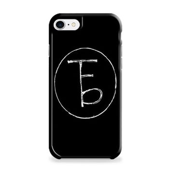 TFB The Front Bottoms iPhone 6 | iPhone 6S Case