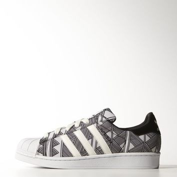 adidas Farm Mexkumrex Superstar Shoes | adidas US