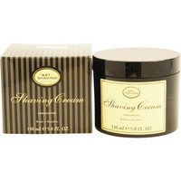 The Art of Shaving - Shaving Cream - Unscented Shaving Cream 5 oz.