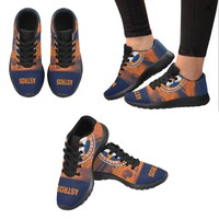 Houston Astros Sneakers Men Women Kids| Running Shoes | World Series Champs Shoes