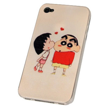 Shin Chan Case - iPhone 4 | AsianFoodGrocer.com, Shirataki Noodles, Miso Soup