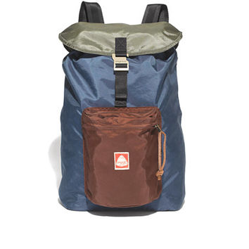 JanSport® & Madewell Off-Trail Backpack