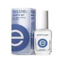 Essie Good To Go Fast Dry Top Coat