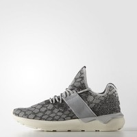 adidas Tubular Runner Primeknit Shoes - Green | adidas US