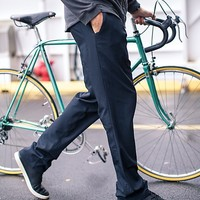 ascent pant | men's pants | lululemon athletica