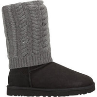 UGG Tularosa Route Detachable Womens Boots 182148100 | Boots | Tillys.com