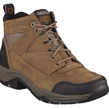 Ariat Terrain Endurance Boots for Ladies | Bass Pro Shops