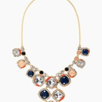 on the town necklace - kate spade new york