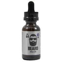 Beard Vape Co - No. 64 (30ml)