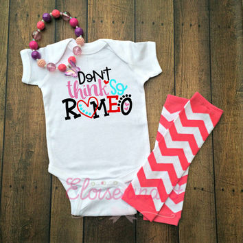 baby girl valentines outfit, valentine shirts, valentines day shirt, valentine baby shower gift, romeo, toddler girl outfits, gifts