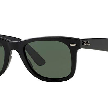 RAY BAN RB 2140 ORIGINAL WAYFARER