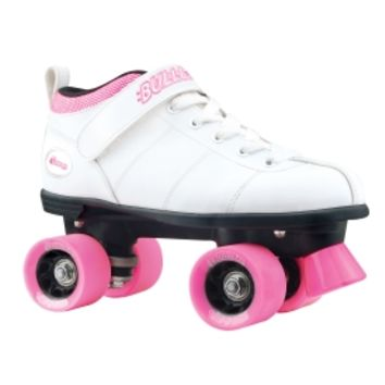Chicago Women's Bullet Speed Roller Skates | DICK'S Sporting Goods