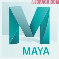 Autodesk Maya 2018.2 Full Patch Free For You [Updated]