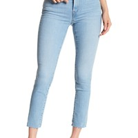 Levi's | 721 High Rise Ankle Skinny Jeans | Nordstrom Rack