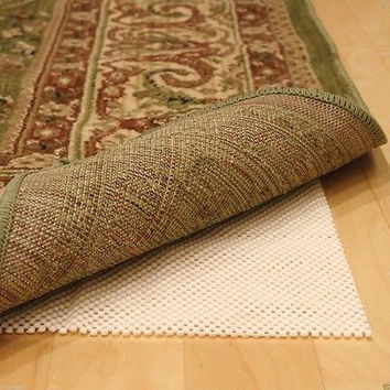 "Mohawk Home Better Quality Rug Pad 22"" X 90"""